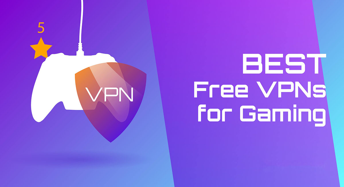 Best Free Iphone VPN To Utilize Your Web More Efficiently